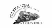 izba-kolei-logo