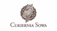 sowa-logo