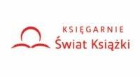 swiat-ksiazki-logo