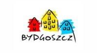 urzad-bydgoszcz-logo