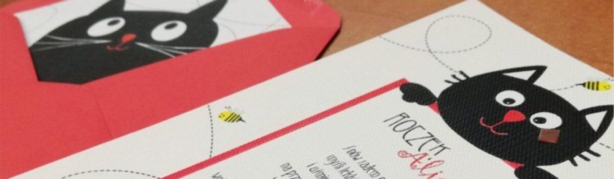 Ozdobne kartki z życzeniami – ślubne, urodzinowe, jubileuszowe, komunijne i inne okazje
