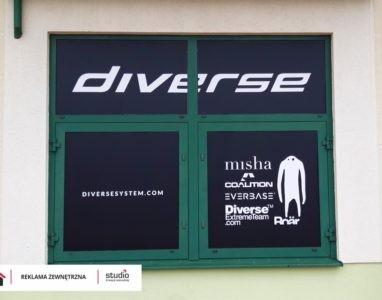 diverse-01