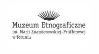 muzeum-etnograf-tor-logo
